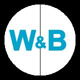 Команда W&B