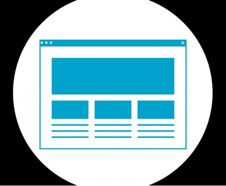 """Scroll Ajax подгрузка товаров+ Megafilter"""" для Opencart 2"""