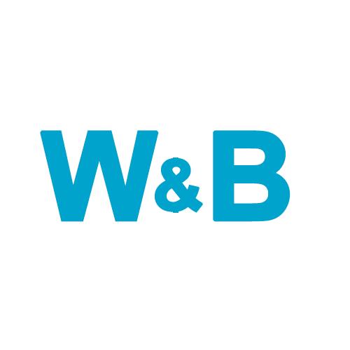 Создание и Продвижение сайтов - Веб Студия White&Blue